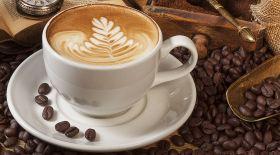 Кофеге қарап, мінезін таныңыз