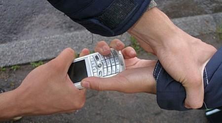 Ұялы телефондарды ұрлауға тосқауыл қойылмақ