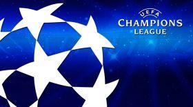 Бүгін Чемпиондар лигасы топтық кезеңінің екінші ойындары басталады