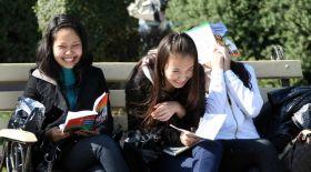 Студенттік өмір несімен қызық?