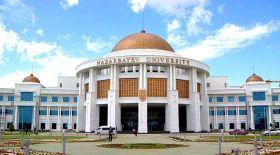 Назарбаев университетінде оқу ақысы қанша?