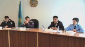 Павлодар тұрғындарына үйлерін жекеменшікке өткізу үшін көмек көрсетілмек