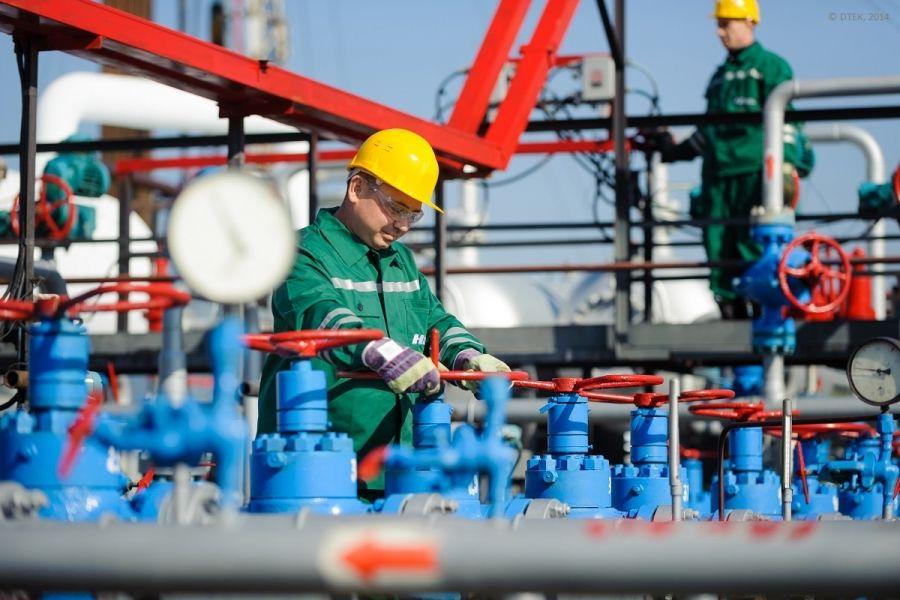 Қазақстан мен Ресей энергетика және мұнай-газ салаларындағы жобаларды бірлесіп дамытуға келісті