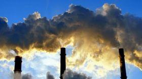 Қазақстан 2030 жылға қарай атмосфераны ластауды 25 пайызға төмендетеді