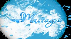 Massaget.kz сайтына қалай тіркелуге болады?