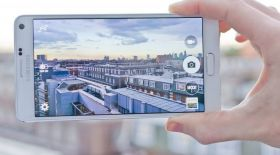 Samsung Galaxy Notе 7 өндірістен алынып тасталды