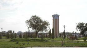 Жамбыл облысында «Тәуелсіздік – тұғырым, Қазақ хандығы – ғұмырым» атты мәдени іс-шара өтеді