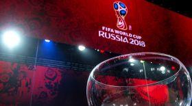 ФИФА әлем чемпионатына қатысты жаңа ережелерін бекітті