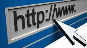 ШҚО-да инвесторларға арналған интернет-порталы іске қосылды