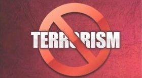 Терроризмге қарсы күрес комиссиясының кезектi отырысы өттi