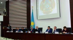 Алматы облысы жылдың 9 айын жақсы көрсеткішпен қорытындылады