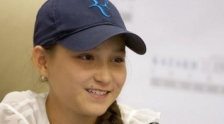 Жансая халықаралық гроссмейстер атанады