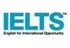 IELTS - ағылшын тілі деңгейін анықтауға арналған халықаралық емтихан (Жалғасы)