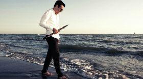 Ла Скала оркестрінің бірінші гобойшысы – Астанада