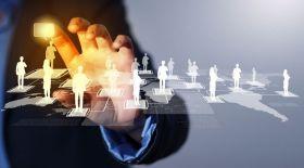 «Bolashak Business Talks» атты жаңа коммуникативтік алаң іске қосылмақ