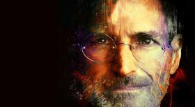 Стив Джобс балаларына iPhone ұстатпаған