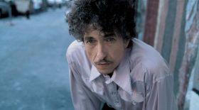 """Боб Дилан: """"Жұмақ есігін қағып тұрғандаймын"""""""