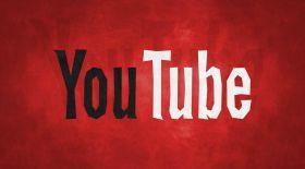 «Youtube» арқылы қалай ақша табуға болады?