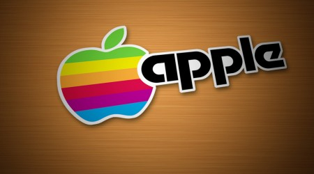 Apple-ға байланысты ең қымбат 5 зат