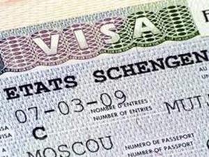Шенген визасы қалай рәсімделеді?