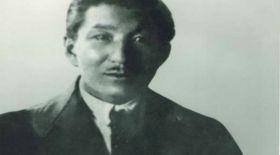 Жаһанша Досмұхамедұлы. Батыс Алаш Орда
