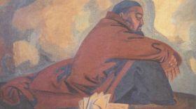 Абай поэзиясының тілі – қазақ әдеби тілінің дамуындағы жаңа белес