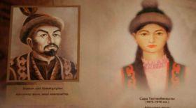 Біржан мен Сара айтысына –  145 жыл