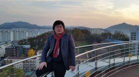 Бауыржан Қарағызұлы: Поэзия – адамзат Рухының шынайылық пен шексіздікке ұмсынған қасиетті уілі