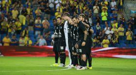 Қазақстандық клубтар Еуропа лигасында қанша табысқа кенелді?