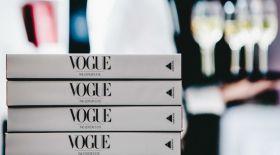 «Vogue» журналына  — 100 жыл