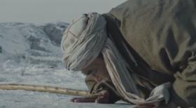 Жақында «Оралман» кинофильмі жарыққа шықпақ