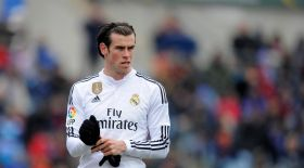 Бэйл «Реалдың» Чемпиондар лигасындағы ең жылдам голын соқты (видео)