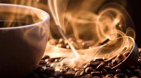 Кофемен жасарудың 4 тәсілі