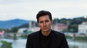 Павел Дуровтың жастарға айтқан ақыл-кеңестері