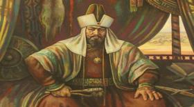 Абылай ханның үш арманы