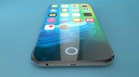 iPhone 8: қуат көзінсіз қуаттанады