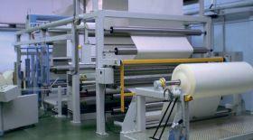 Тараздағы «Поллиэтилен Агро» зауыты жылына 300 тоннаға дейін өнім шығарады