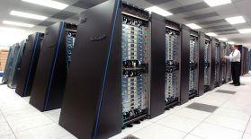 Жапония әлемдегі ең қуатты суперкомпьютер жасап шығармақ