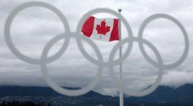 Ванкувер Олимпиадасының да допинг сынамалары қайта қаралады