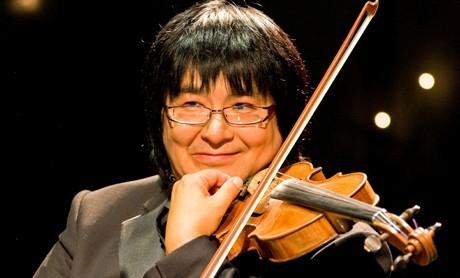 Марат Бисенғалиев жаңа оркестр құрды