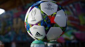 Чемпиондар лигасының топтық кезеңіндегі 10 үздік гол (видео)