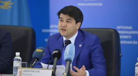 Қазақстанның қалаларында бизнесті шағын несиелеу құралдары енгізіледі