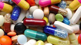 Қазақстандағы клиникалық фармакологияның дамуы мәселелері талқылануда