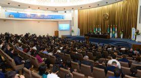 Алматының үздік мейрамханалары мен қонақүйлері «Универсиада ұсынған» сертификаттарын алды