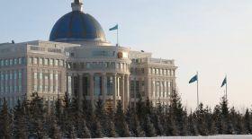 Елбасы Ресей Президентіне  көңіл айту жеделхатын жолдады