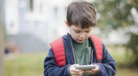 Телефонға телміруді қалай тоқтатуға болады?