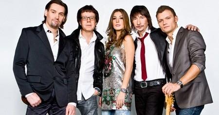 «A'Studio» тобы Алматы және Астана қалаларында концерт береді