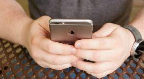 Қай халықтың смартфонға деген тәуелділігі басым?