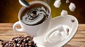 Өмірді кофеге теңесек...