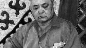 Қазақ руханиятының бейресми көшбасшысы болғанТаласбек Әсемқұлов